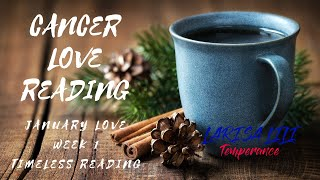 """This video """"CANCER ♋️