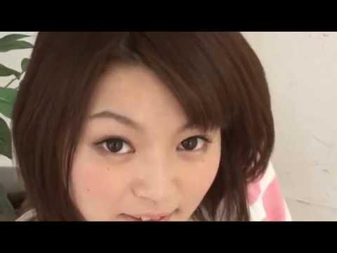 このは 裏国民的美少女  イメージビデオ