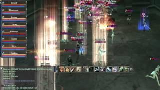 Lineage 2 Scions of Destiny  - dvp 09.07.06 lq
