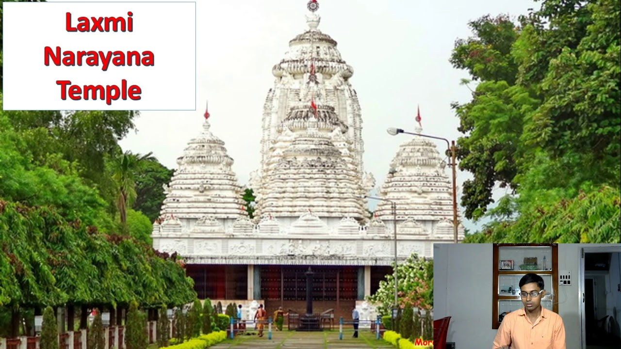 Places to Visit in Rayagada District (Odisha, India) - Best Tourist Spots