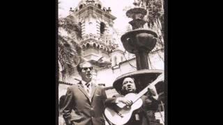 Dúo Benitez Valencia Casamiento de Indios