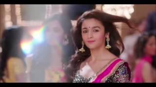 Roke Na Ruke Naina Full Video Hd Arijit Singh Varun Alia Badrinath Ki Dulhania