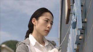 深津絵里 パスコ CM Eri Fukatsu | SHIKISHIMA BAKING commercial Pasco...