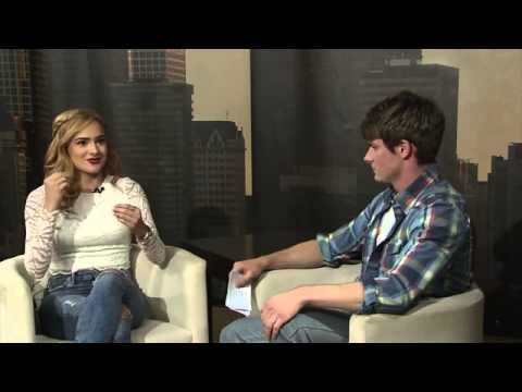 Chachi Gonzales: The Art of Choreography Part 1