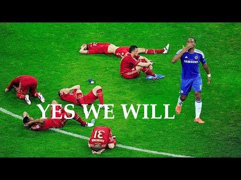 Liverpool Fc Vs Brighton Live