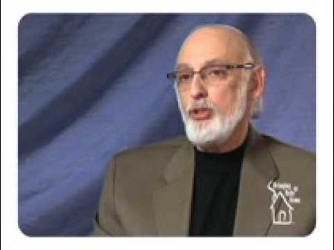 John Gottman: The Research