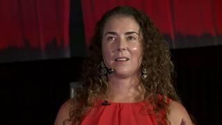 Video Can adventure change how we talk about rape? | Claire McFarlane | TEDxSaintThomas download MP3, 3GP, MP4, WEBM, AVI, FLV November 2017