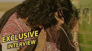 JAL Movie   Kirti Kulhari Shares Her 'Rann of Kutch' Experience