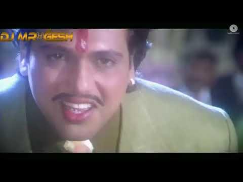 Tumhi Ne Meri Zindagi Kharab Ki Hai   Dj Mrugesh 2018   Remix   Naseeb 1997 Songs   Babul Supriyovia