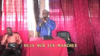 MFUMU NZAMBI - théatre congolais groupe les Amis du Théatre déjà en vente et sur www.afrocongo.com