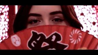 DAWN: Part 2 || 씨스타 (SISTAR) - I Like That Dance Cover