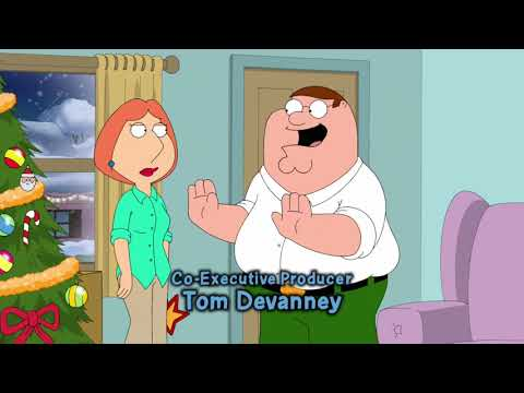 Family Guy Cherry Chevapravatdumrong Anagram Youtube Submitted 4 years ago by lots42. family guy cherry chevapravatdumrong