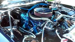 For Sale 1977 Buick Regal (Big Blue)