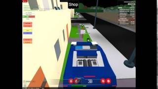 ROBLOX-Video von deathshadowblade779