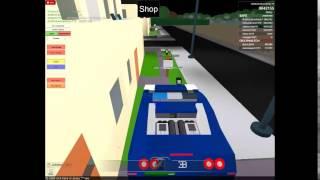 deathshadowblade779's ROBLOX video