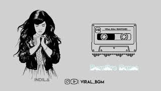 indila-derniere-danse-remix-ringtonejoker-ringtoneindila-ringtoneharley-quinn-ringtoneviralbgm