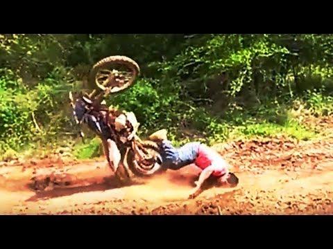 Videos de Risa de caídas y golpes 2019. Videos graciosos de caidas  y golpes 2019, Parte 1