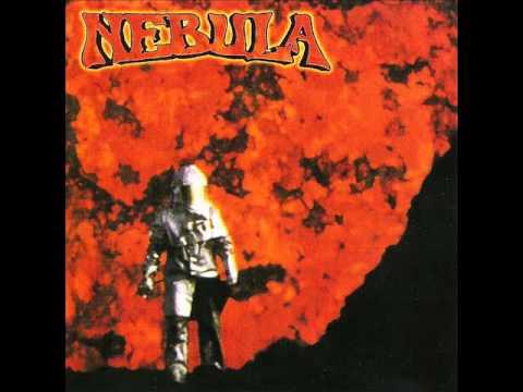 Nebula -