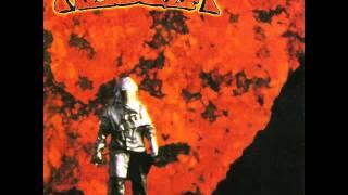 "Nebula - ""Let It Burn"" (1998) [FULL EP]"