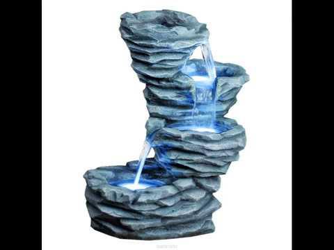 Решаете, что купить в подарок?. Настольный комнатный фонтан – это недорого и оригинально. Журчание воды в декоративном домашнем фонтане создаст особую атмосферу в квартире или доме. В нашем магазине доступные цены и доставка по москве.