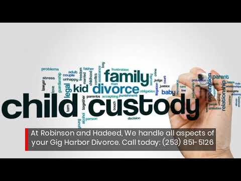 family-law-and-divorce-attorney---robinson-and-hadeed-in-gig-harbor-wa