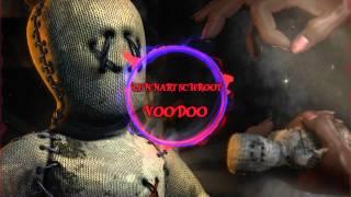 Lennart Schroot - Voodoo (Original Mix)