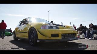 Nyce1s - Damon Chin's 5 Second , 2JZ Powered Rude Bwoy Toyota Celica...
