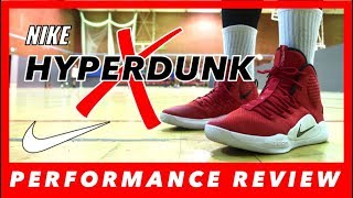 c65ad339f160 Download Video Audio Search for hyperdunk x