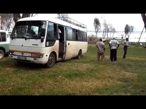 TOURS AND SAFARIS IN KENYA