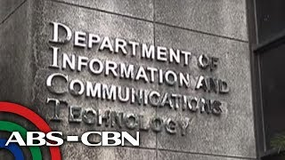 Business Nightly: Third telco player named by March, gov't says