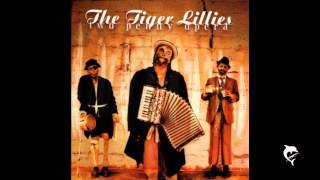 Watch Tiger Lillies Wise video