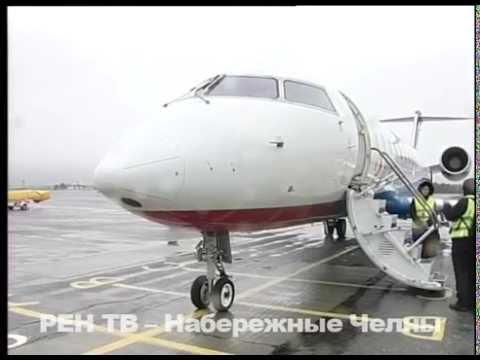 Гидротермальная зона SPA-комплекса пансионата Урал.