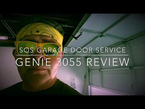 Sos Garage Door Service Google