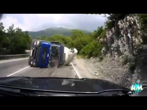 فيديو عجايب غرايب Benasla thumbnail
