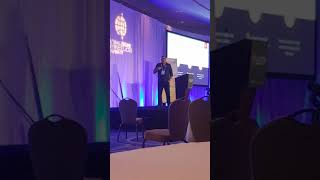 Global Online Marketing Summit - Latam Auto