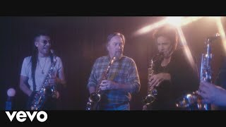 Download Train - Careless Whisper (Official Video) ft. Kenny G