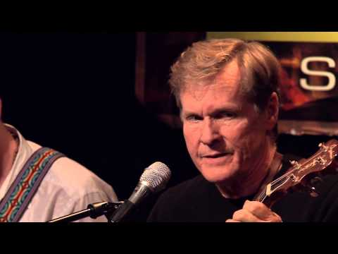 William Sadler with Dirtfoot December 7, 2014