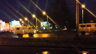 видео Купить автобетоносмеситель КАМАЗ в Барнауле | Купить авто миксер | Продажа автобетоносмесителей
