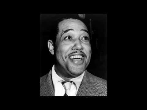 Duke Ellington / The Blanton-Webster Band - In a Mellotone (1940)