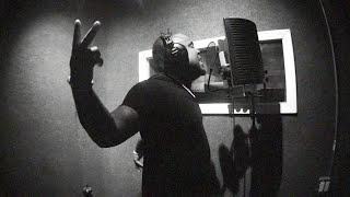 Mo3 - Slide On Em (Official Video)