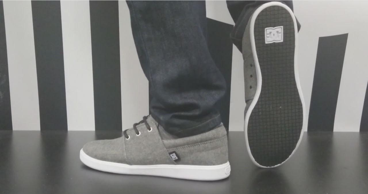 Экипировку, кроссовки или кеды dc shoes мужские купить не составляет труда. Представлена полная коллекция для сноуборда в интернет магазине.