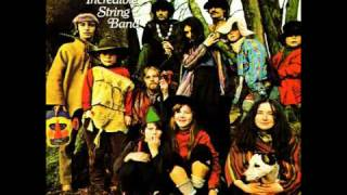 Watch Incredible String Band Nightfall video