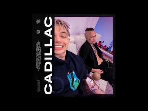 Cadillac Club Remix(by Skazka Musik)