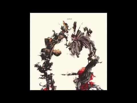 Jakob - Sines (Full Album, 2014)