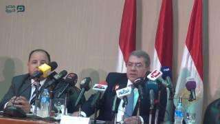 مصر العربية | المالية:137 مليار جنيه قيمة الإيرادات الضريبية في العام المالي الجاري