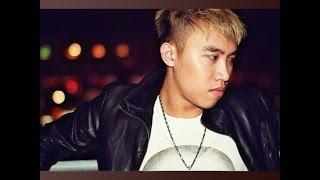 [Audio Music] Nếu em còn tồn tại - Trịnh Đình Quang