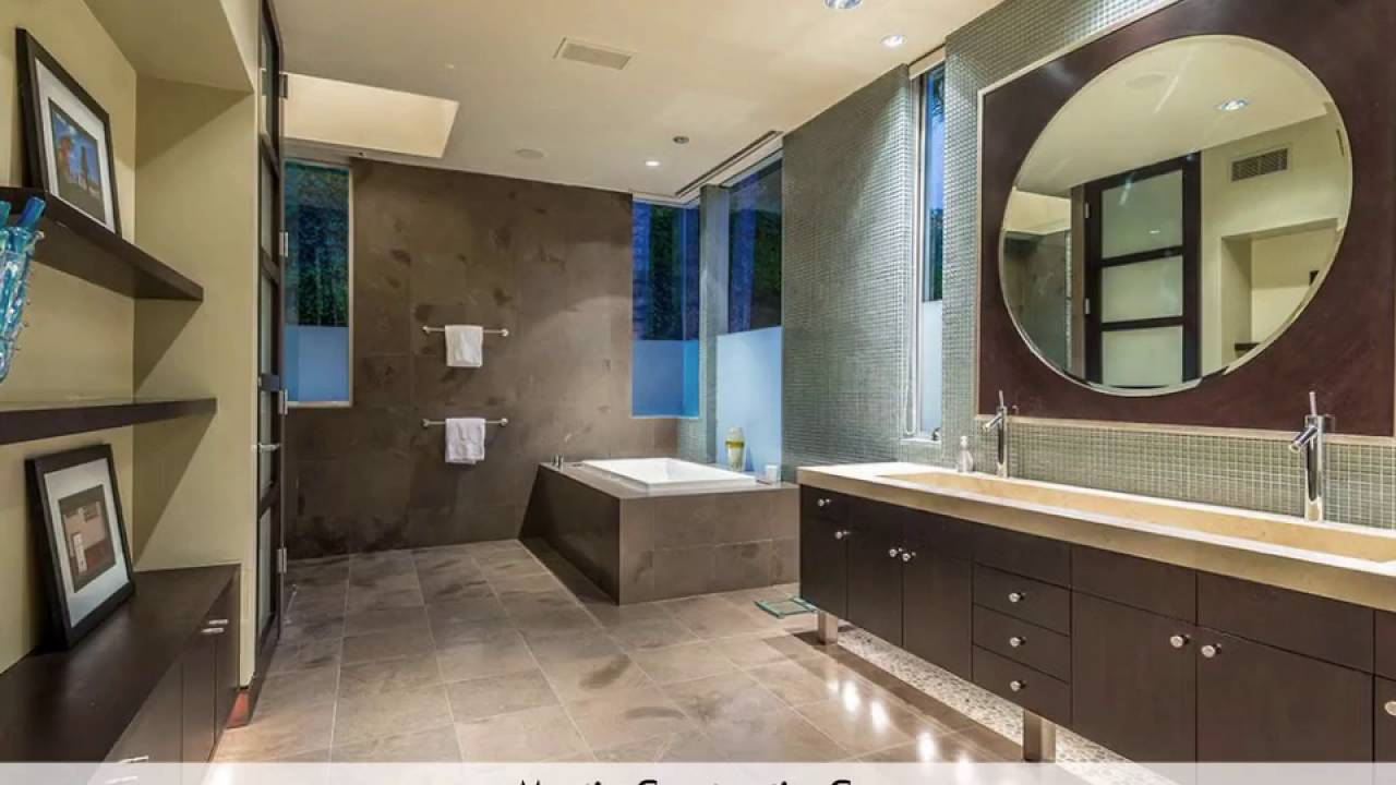 Los Angeles Remodeling General Contractor And Home Builder Room - General contractor los angeles