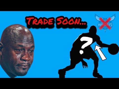 This NBA STAR MIGHT  be TRADED Soon..