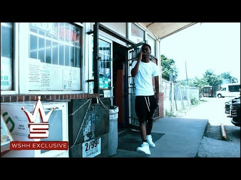 SUPREMEKATI - No Hiding (Official Music Video) @Shotbydmill