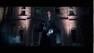 Я, Франкенштейн  Отзывы первых зрителей. Кино про кино.